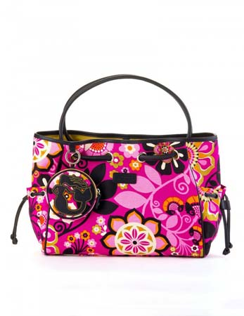 Spartina 449 Sale on Zulily: Save Up to 50% off