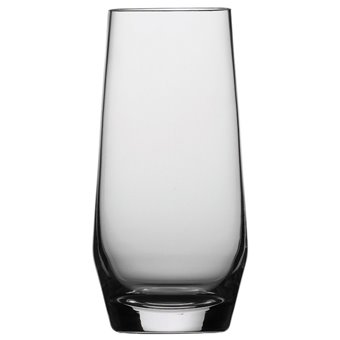 Schott Zwiesel Tritan Pure Collins Glass Set of 6