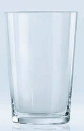 Schott Zwiesel Basic Bar Softdrink Number 2 Tumbler by Charles Schumann