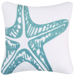 Just Another Hang Up: Manfred Tooth Pillow Pattern is