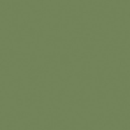 Jamaican Sunset Fabric Leaf Green Solid (Non-returnable)