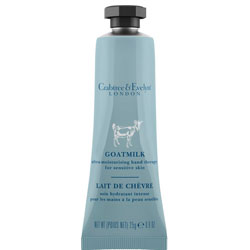 Crabtree & Evelyn Goatmilk Hand Therapy (25g/0.9 oz)