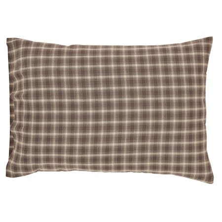 Dawson Star Pillow Case Set of 2 21x30