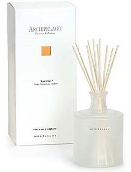 Archipelago Excursion Lanai Diffuser