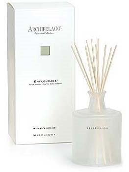 Archipelago Excursion Enfleurage Diffuser