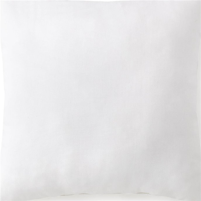 Seascape Solid White Fabric Per Yard