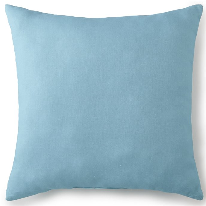 Seascape Square Cushion 20