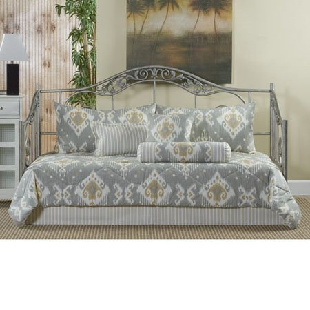 Taos 4 piece Daybed Set