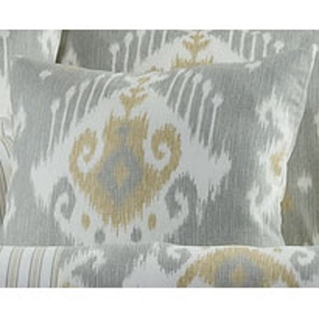 Taos Square Accent Pillow
