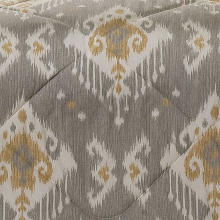 Taos Fabric (Sold by the yard, non-returnable)