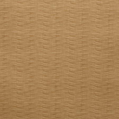 La Selva Grass Fabric (Non-returnable)
