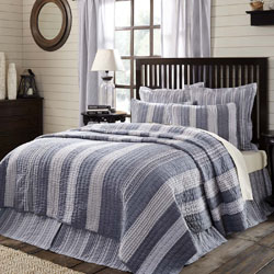 Cape Cod Twin Quilt