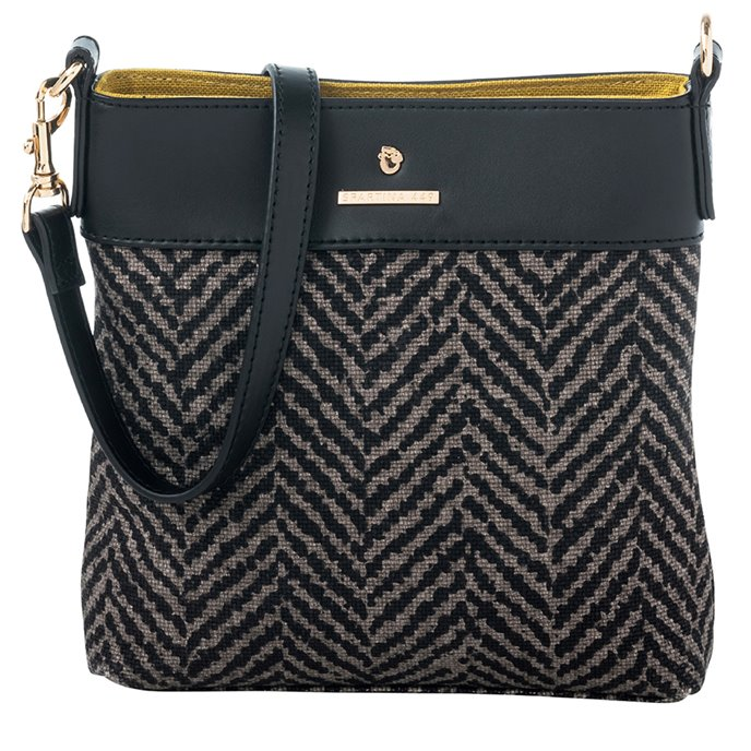 Spartina 449 Lorelei Hipster at P. C. Fallon Co.