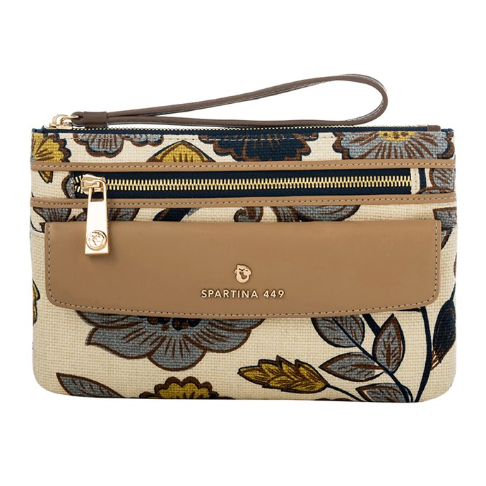 Yemaya Ava Phone Wristlet by Spartina 449 | P. C. Fallon Co.
