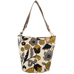 Yemaya Newport Bucket by Spartina 449 at P. C. Fallon Co.