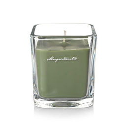 Yankee Candle Margaritaville Edge of Paradise Small Square Candle