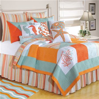 C F Enterprise Quilts and Bedding  1662db92e08a