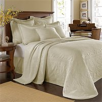 King Charles Bedspreads