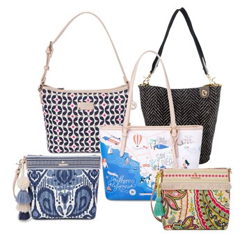 Spartina Clearance