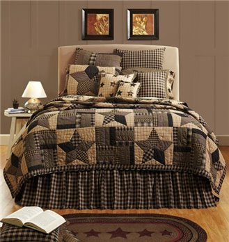 VHC Brands Bedding