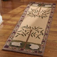 Rugs by Park Designs