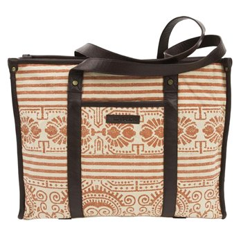 Travel & Totes