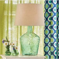 Home Furnishings & Accents