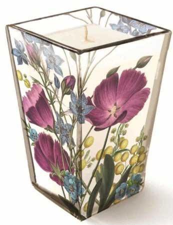 Vases and Jars