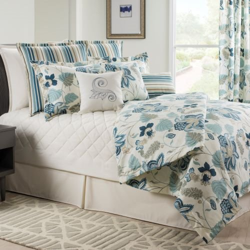 Victor Mill Bedding