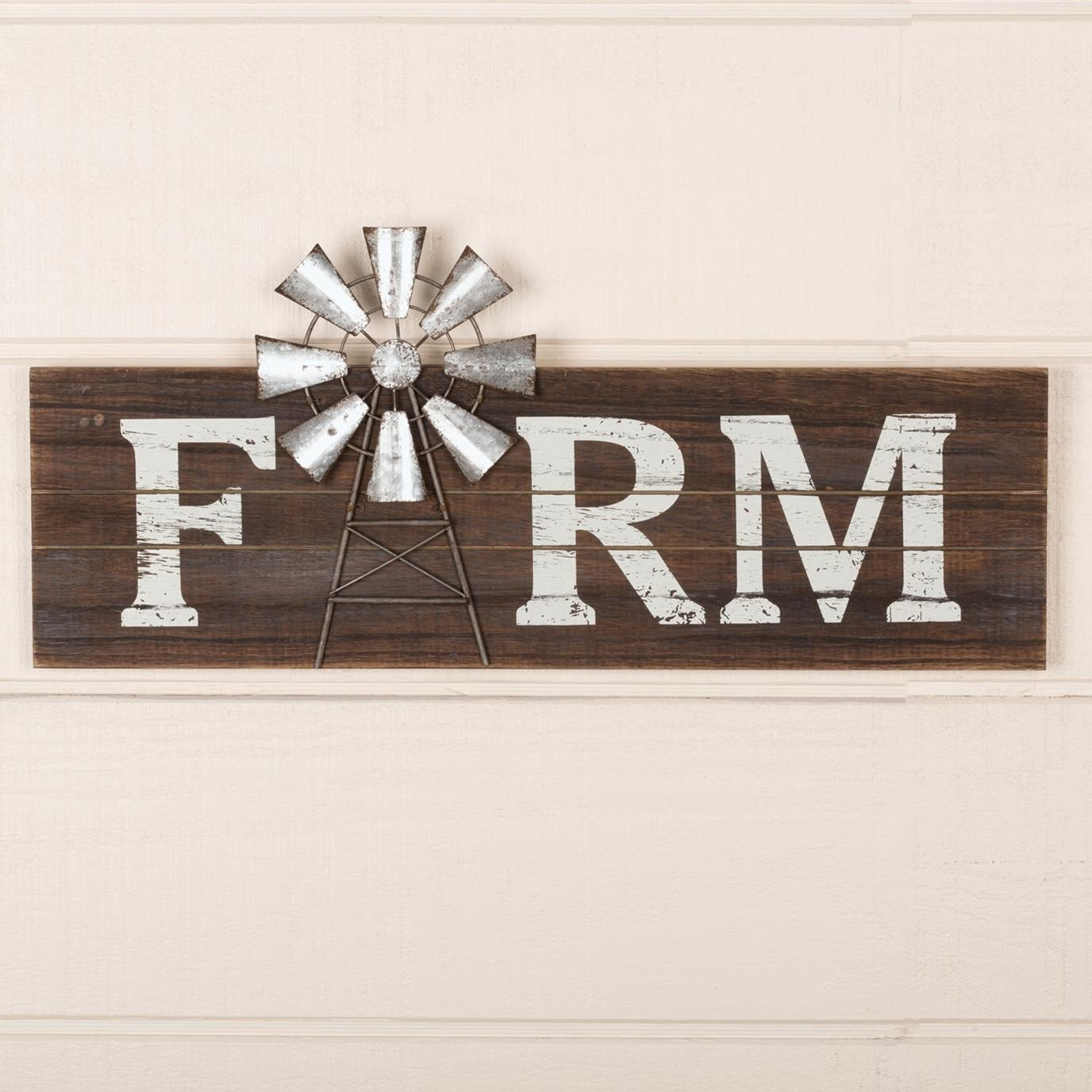 VHC Farmhouse Country & Primitive