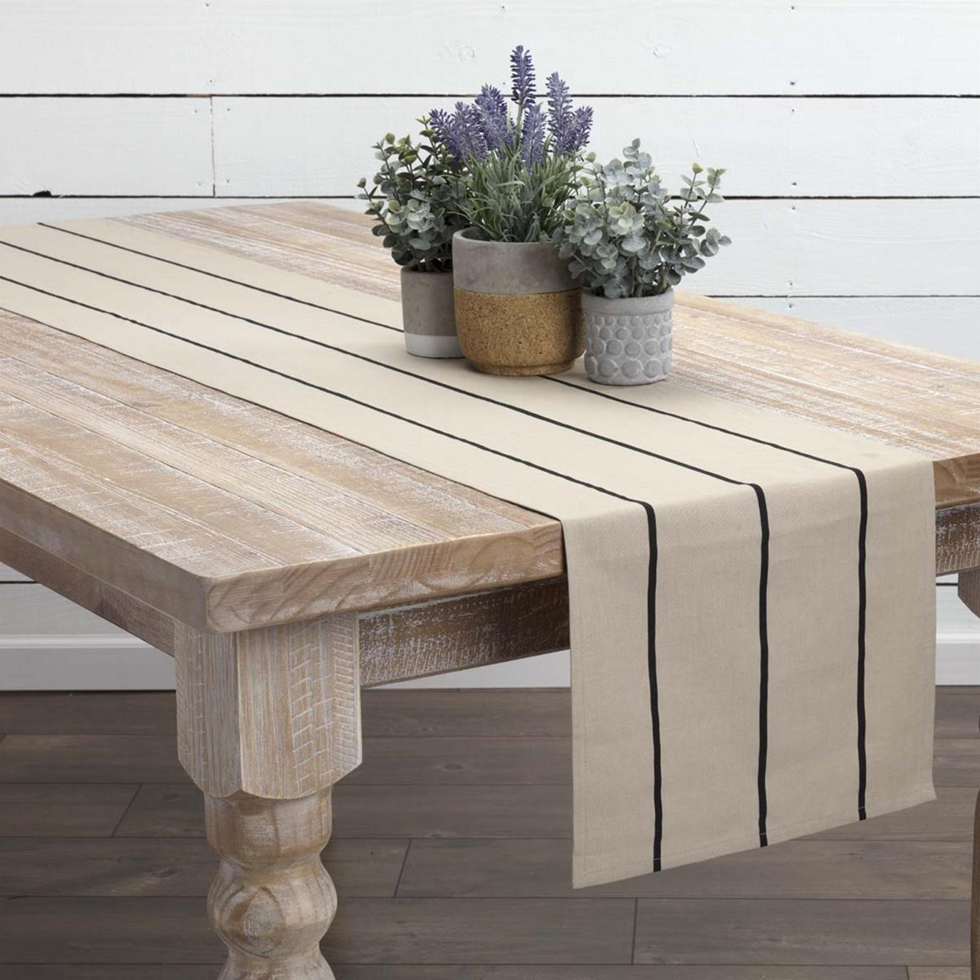 Tabletop & Kitchen