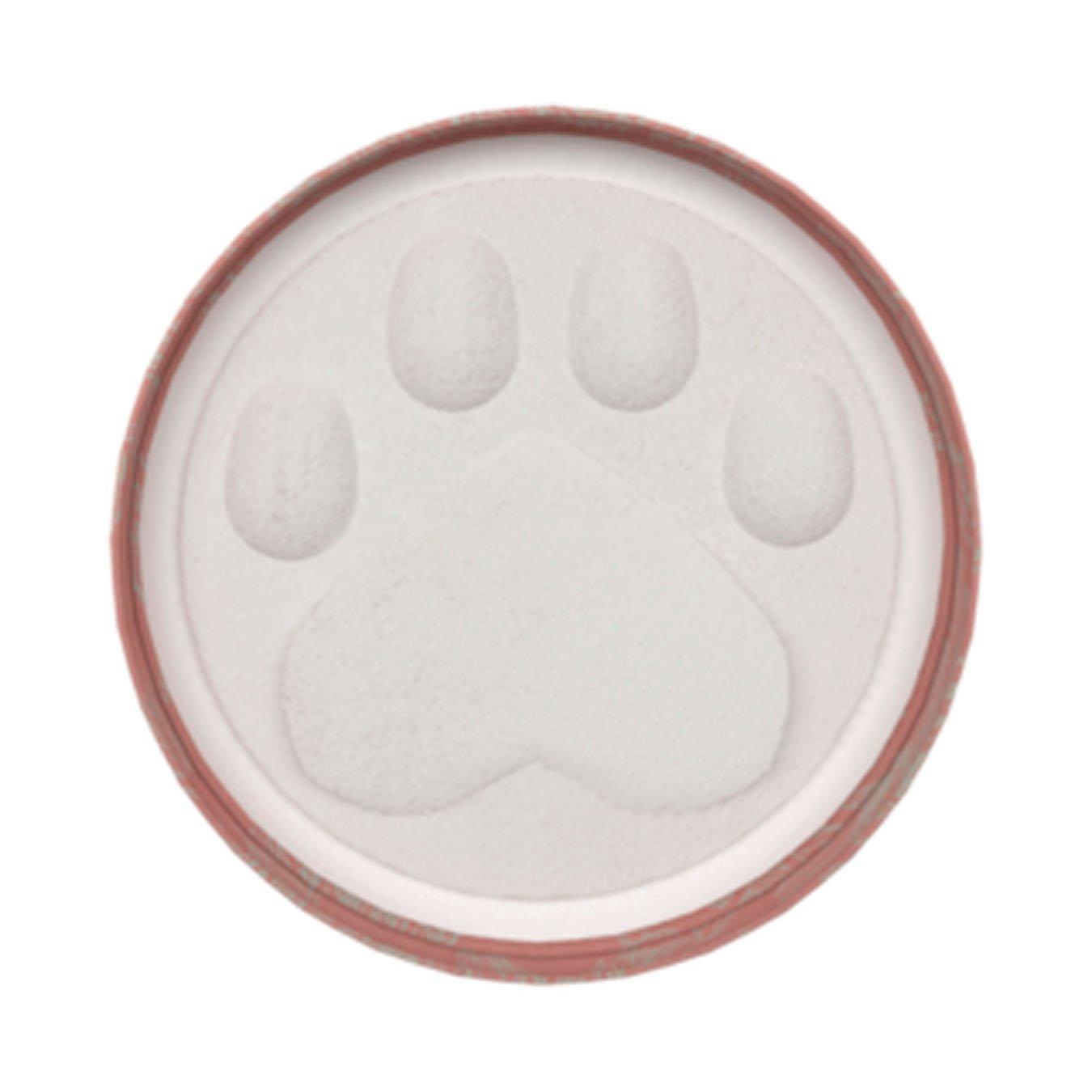 Skinny Paw Pet Shampoos