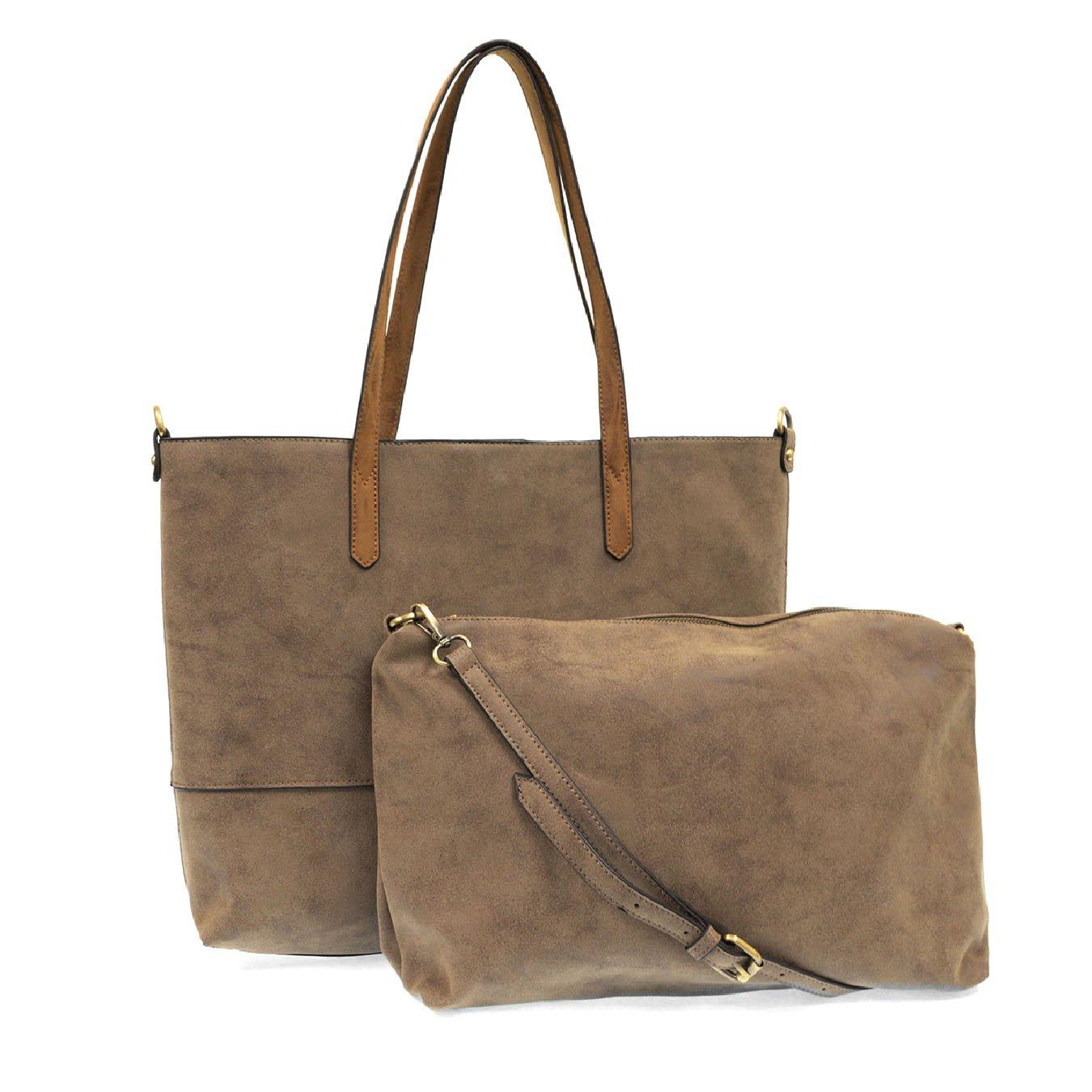 All Joy Susan Bags