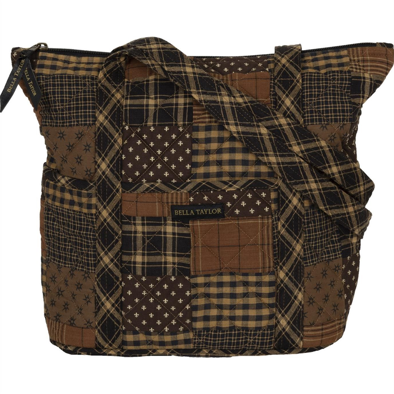 Ironstone Handbags