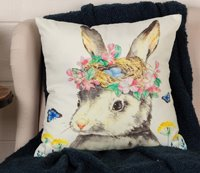 Spring: Home Decor and More!