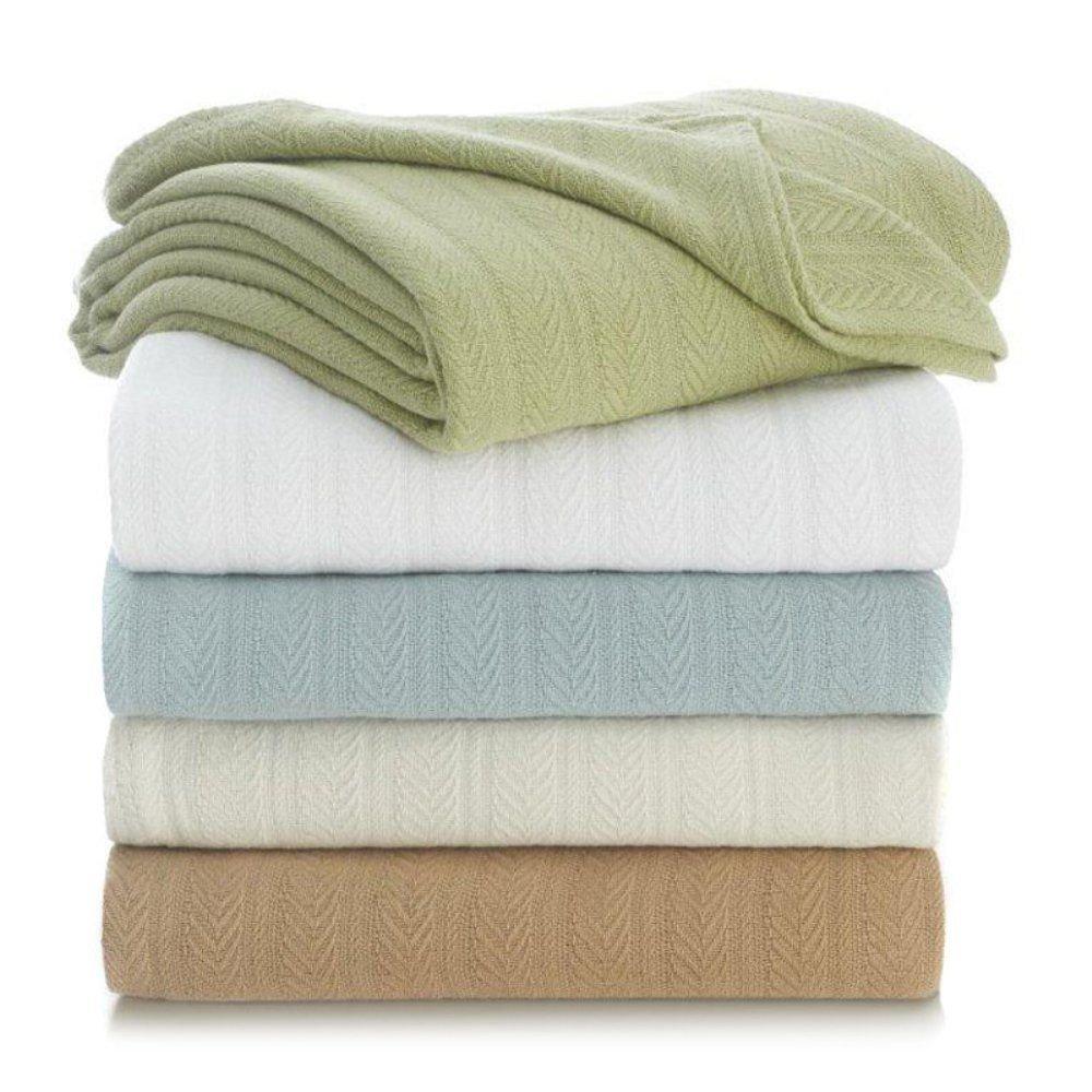 Vellux Blankets