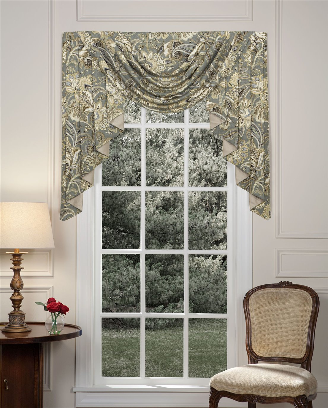 Window Collection by Thomasville