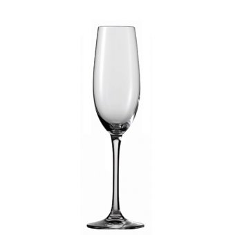 Schott Zwiesel Classico Champagne Glasses Set of 6