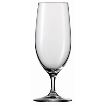 Schott Zwiesel Classico All Purpose / Beer Glasses Set of 6