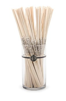 Archipelago Natural Diffuser Reeds (Single bundle of 10)