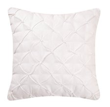 White Feather Down Pillow