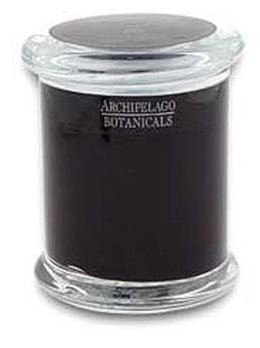 Archipelago Excursion Stonehenge Glass Jar Candle