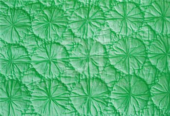 Seafoam Mara Full/Queen Quilt