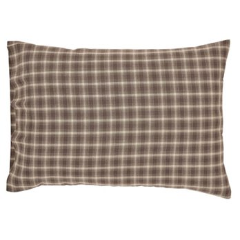 Dawson Star Pillow Case Set of 2