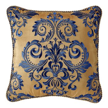 Allyce Fashion Pillow 16x16