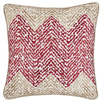 Adriel Fashion Pillow 16x16