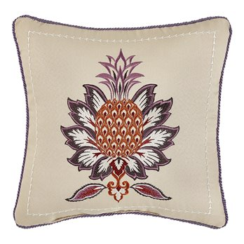 Lauryn Fashion Pillow 16x16