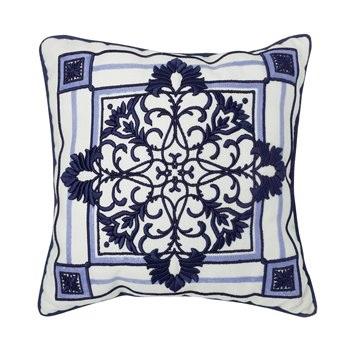 Leland Fashion Pillow 16x16