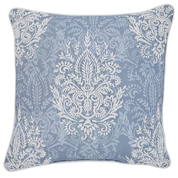 Zoelle Square Pillow 18x18
