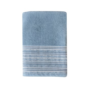 Nomad Bath Towel 27X50